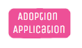 adoption button
